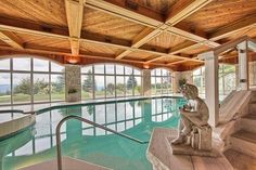 Insanely Lavish Estate Still Stowe's Priciest at $6.9M - Curbed Skiclockmenumore-arrow :