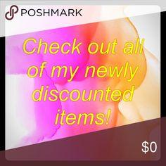 Weekend discounts Weekend discounts Other