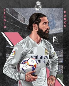 Isco, Football Is Life, Football Players, Football Player Drawing, Rick And Morty Drawing, Real Madrid Wallpapers, Antoine Griezmann, Football Wallpaper, Lion Tattoo