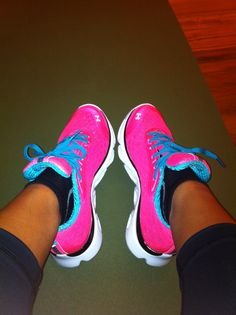 pink workout gear - Bing Images