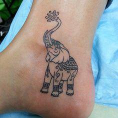 ... tattoos elephant tattoos elephants small tattoos forward elephant