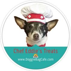 Contact us for Doggie Bag Cafe, Dog Birthday Cakes, Organic Gourmet Dog Food and Bakery Treats We Cater to Your Pet's Desire! Doggie Bag, Dog Birthday, Birthday Parties, Puppy Cake, Dog Bakery, Dog Boutique, Food Club, Best Dogs, Dog Food Recipes