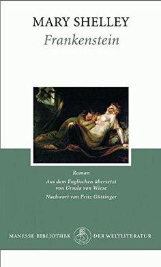 Published by Zürich : Manesse-Verlag,, 1983 ISBN 10: 3717516361 / ISBN 13: 9783717516361 German