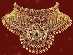 Chokers, Gold, Jewelry, Fashion, Moda, Jewlery, Jewerly, Fashion Styles, Schmuck