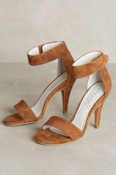 86e5cffe892326 Jeffrey Campbell Hough Heels - anthropologie.com  anthrofave Sock Shoes