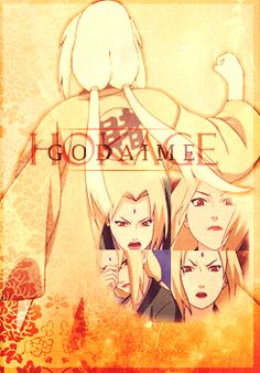 Everything was worth the fight ; Minato Kushina, Hinata, Naruto Shippudden, Naruto Girls, Kakashi, Boruto, Naruto Grown Up, Lady Tsunade, Female Characters