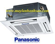 Đơn vị bán máy lạnh âm trần Panasonic CU/CS-PC18DB4H (2.0hp) – Nhận thi công lắp đặt giá rẻ TPHCM - HOTLINE: 0909 588 116 Ms. Hiền – www.maylanhanhsao.com