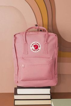 Fjallraven Kanken Backpack  preppypurses80 s Urban Outfitters 5442141f3f