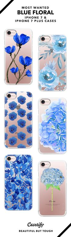 """Stay Strong."" 