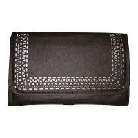 Brown Casual Clutch Clutches, Brown, Casual, Bags, Fashion, Handbags, Moda, Fashion Styles, Brown Colors