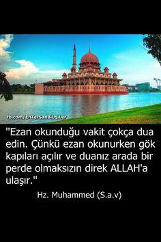 Hş Din Islam, Islam Muslim, Allah Islam, Interesting Information, Sufi, Karma, Taj Mahal, Religion, Prayers
