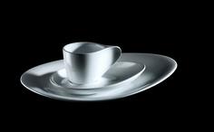 Tasse à Café Rosenthal http://www.deco-et-saveurs.com/tasse-a-cafe-tasse-a-the/367-tasse-a-cafe-rosenthal-scoop-x1.html