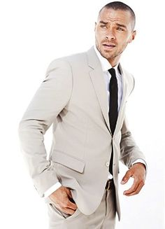 Jesse Williams...oh how I wish that he wasn't married..