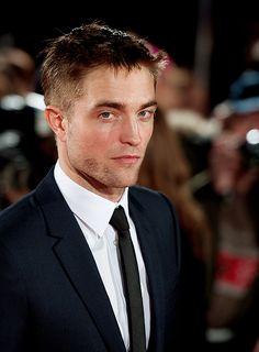 ROB-Sessions...  - robpattinson:    Robert Pattinson @ The Lost City...