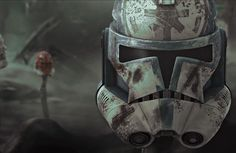 Guerra Dos Clones, Master Chief, Star Wars, Stars, Fictional Characters, Sterne, Fantasy Characters, Starwars, Star