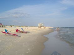 Do you like salt in the air and sand in your hair? #GulfShoresPlantation #GulfShores