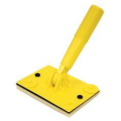 Good For Hardwood Floors And Rugs Versavac Oreck S