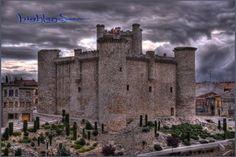 Castles by High Lander on 500px