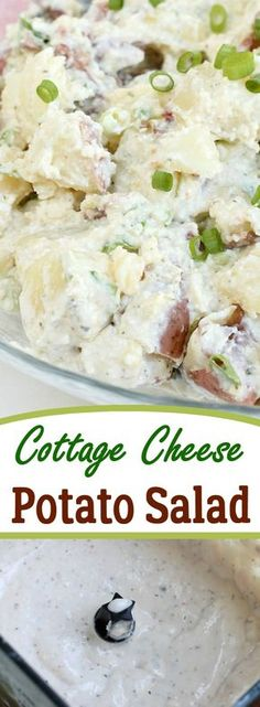 29 best cottage cheese salad images food kitchens recipes rh pinterest com