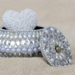 Top Benefits of Buying Sterling Silver Jewelry