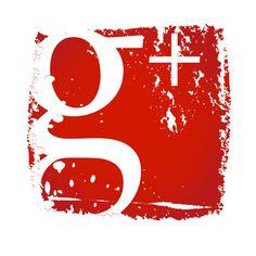 Google Plus zakelijk: de zes grootste voordelen
