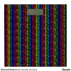 Illusional Rainbow Bathroom Scale #bathroomscale #weightloss #scale #bathroom #homedecor