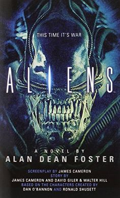 Aliens: The Official Movie Novelization by Alan Dean Foster http://www.amazon.com/dp/178329017X/ref=cm_sw_r_pi_dp_bzswwb1YMDDPX