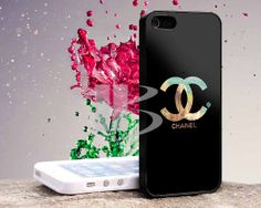 #iphone #case #cover #protector #iphone_case #plastic #design #custom #funny #cute #Channel_art