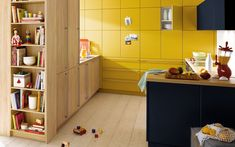 Us 24000 2017 New Design Kitchen Cabinets Orange Color Modern High Gloss Lacquer Kitchen Furnitures In Kitchen Cabinet Parts Amp Accessories Kitchen Cabinets Orange, Kitchen Cabinets Parts, Kitchen Cabinet Colors, Kitchen Cabinetry, Kitchen Colors, Orange Kitchen, Luxury Kitchens, Cool Kitchens, Modern Kitchen Furniture