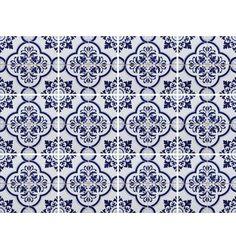 Home affaire Fliesenaufkleber »blaue Ornamente«, 12x 15/15 cm Jetzt bestellen unter: https://moebel.ladendirekt.de/dekoration/wandtattoos/wandtattoos/?uid=b2cc6b65-17b2-595a-8249-cdda47dae3d5&utm_source=pinterest&utm_medium=pin&utm_campaign=boards #tattoos #sticker #dekoration