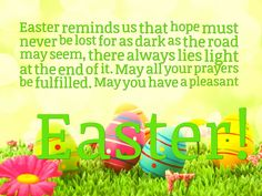 Happy Easter Sunday Messages Easter wishes Easter Quotes Images, Easter Sunday Images, Happy Easter Photos, Happy Easter Wishes, Happy Easter Sunday, Happy Easter Greetings, Easter Sayings, Easter Monday, Easter Pictures
