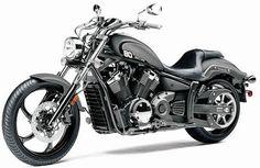 2014 #Stryker #Cruiser #motorcycle   #LetsGetWordy
