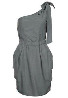 beaner0930 Loook!!! A dress!! Naketano PITZ II