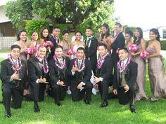 Wedding Entourage, Bridesmaid Dresses, Wedding Dresses, Fashion, Bridesmade Dresses, Bride Dresses, Moda, Bridal Gowns, Fashion Styles