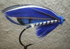 Blue Devil 4/0