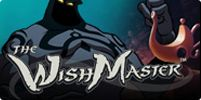 The Wish Master Online Slot. Play the Wish Master Online Slot free at TheCasinoDb.com