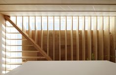 hikarinokuruwa by mA-style architects  http://www.ma-style.jp/Works/hikarinokuruwa.html