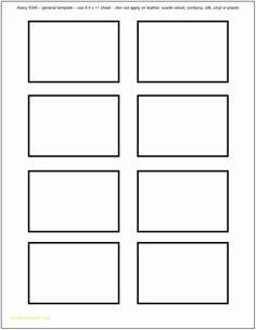 shipping label template address label template label. Black Bedroom Furniture Sets. Home Design Ideas