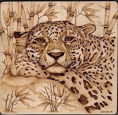 Wood Burning Tips, Wood Burning Crafts, Wood Burning Patterns, Wood Patterns, Abstract Sculpture, Wood Sculpture, Wood Burn Designs, Wood Burning Stencils, Pyrography Patterns