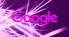 Google trabaja en la creación de un nuevo sistema operativo - ITespresso.es #FacebookPins