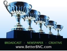 Who's using BetterBNC's online platform to manage their journalism, media and PR contests?  http://03a5fa4.netsolhost.com/WordPress/2014/09/02/nearly-200-organizations-are-using-betterbnc-today/