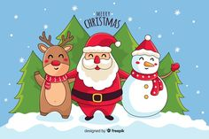 Free Christmas Wallpaper Downloads, Holiday Iphone Wallpaper, Free Christmas Backgrounds, Cute Christmas Wallpaper, Free Wallpaper Backgrounds, Merry Christmas Background, Christmas Poster, Christmas Frames, Christmas Design