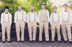 Photo Captured by June Bug Company via Wedding Chicks - Lover.ly
