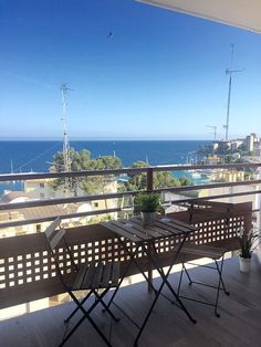 Apartment vacation rental in Sant Agustí, Palma, Illes Balears, Spain from VRBO.com! #vacation #rental #travel #vrbo