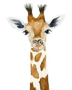 giraffe print baby giraffe print baby animal prints giraffe nursery print giraffe nursery safari nursery jungle nursery delivers online tools that help you to stay in control of your personal information and protect your online privacy. Giraffe Nursery, Giraffe Art, Safari Nursery, Nursery Prints, Giraffe Drawing, Giraffe Painting, Safari Jungle, Baby Animal Drawings, Bunny Painting