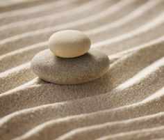 Odepórica: Zen e a arte de viajar, by Eric Chaline