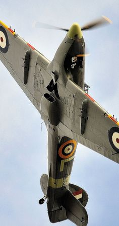 Hawker Hurricane                                                                                                                                                      More
