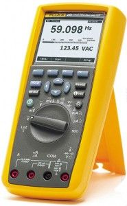 Multimeter reviews helped so much homeowners and professional repair men whose hands rely mostly on multimeters for fixing or troubleshooting electrical and electronic problems. Multimeter reviews serve as buying manual or handbook to determine the best buys and what is not. Such reviews gauges product performances and airs user's complaints or dissatisfaction over a certain multimeter product.