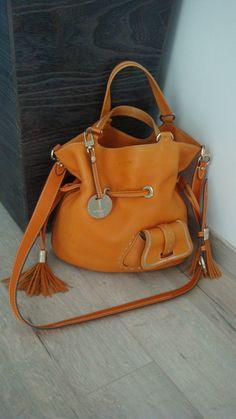 d86311adb6 181 meilleures images du tableau LANCEL | Backpack, Bags et Leather ...