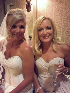 click-here-beautiful-bride